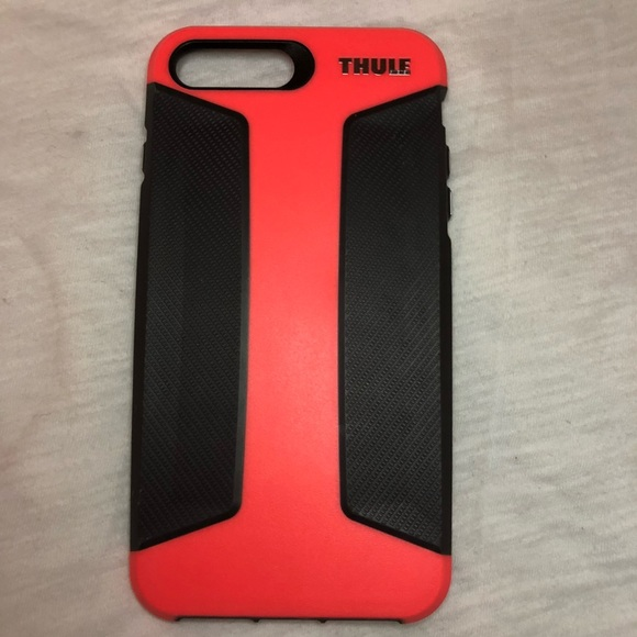 san francisco 1a33e 4c6bf iPhone 7/8 + Plus Thule Phone Case